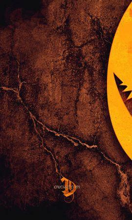 15597 скачать обои Праздники, Фон, Хэллоуин (Halloween) - заставки и картинки бесплатно
