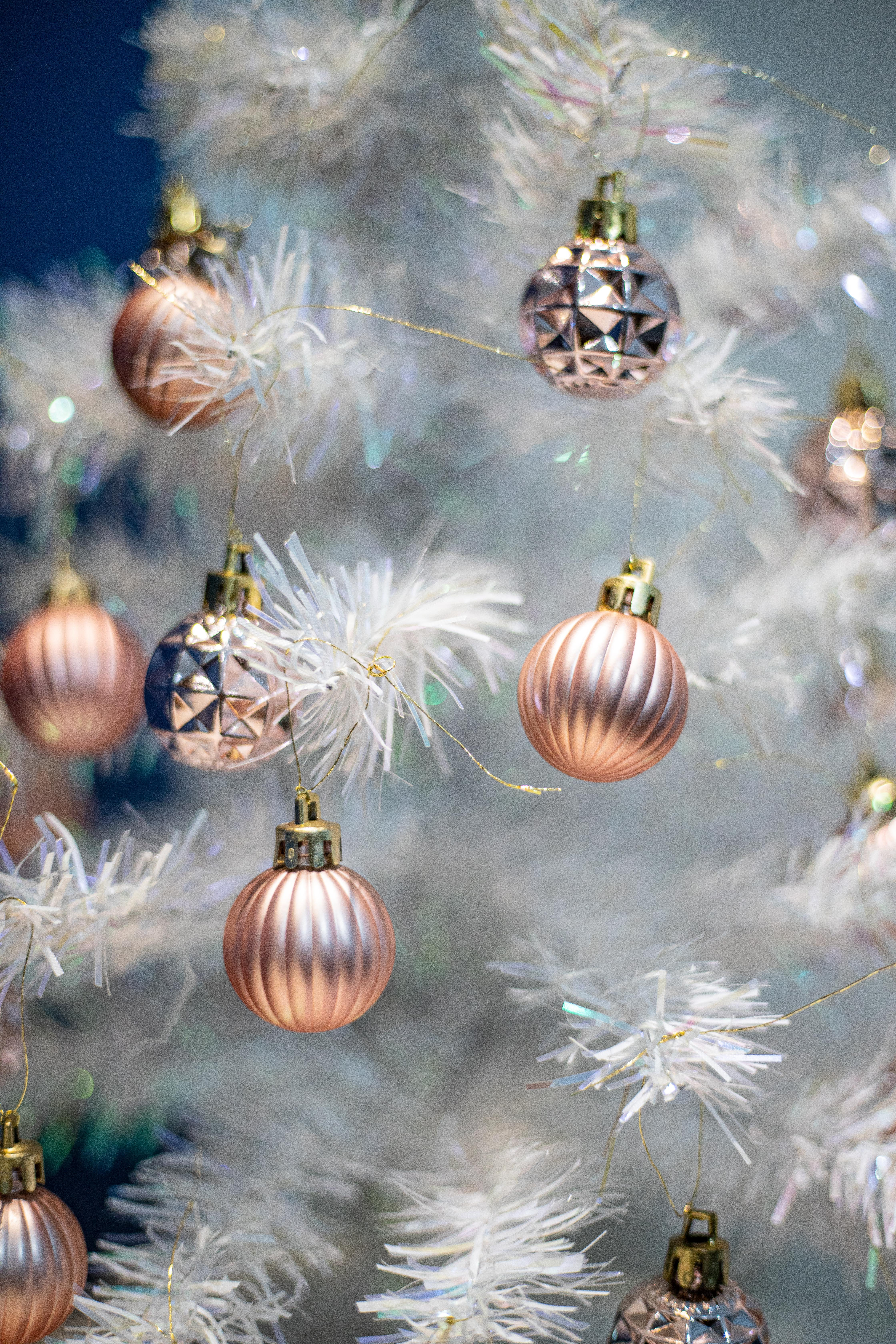 144655 Screensavers and Wallpapers Balls for phone. Download Balls, Holidays, New Year, Decorations, Christmas, Christmas Tree pictures for free