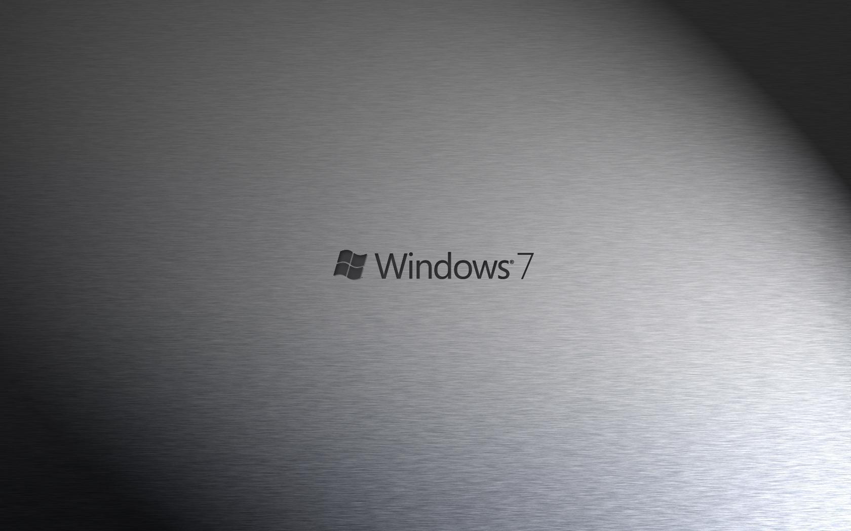 4598 скачать обои Бренды, Фон, Логотипы, Windows - заставки и картинки бесплатно