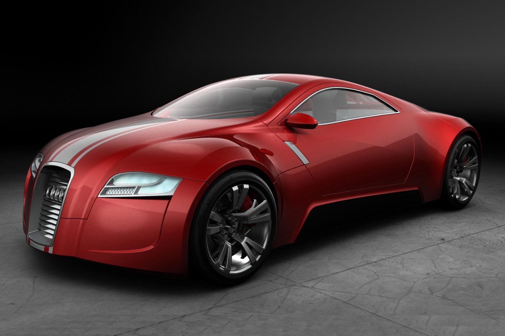 11279 скачать обои Транспорт, Машины, Ауди (Audi) - заставки и картинки бесплатно