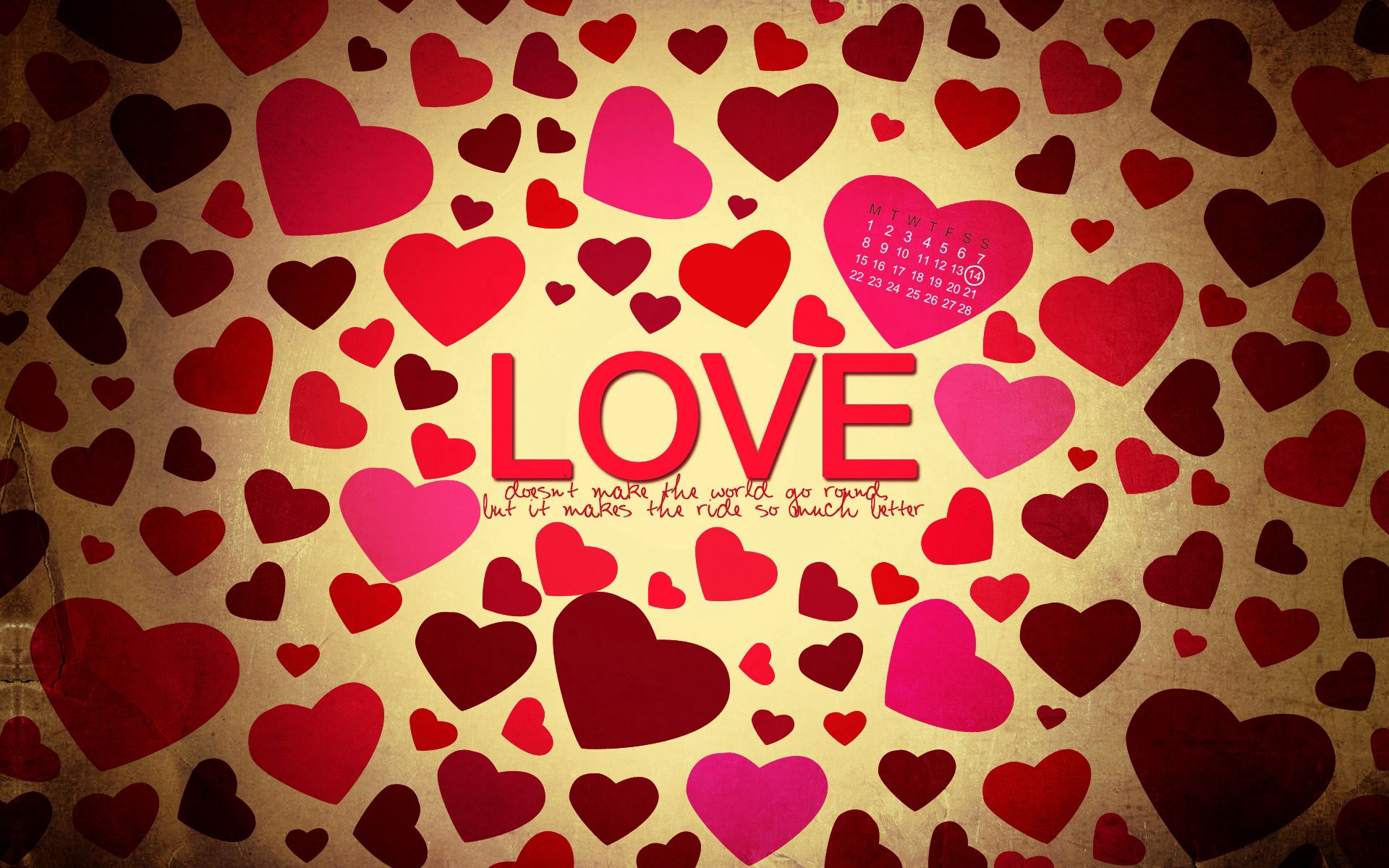 80667 скачать обои Сердца, Любовь, Слова, Надпись, Текст - заставки и картинки бесплатно
