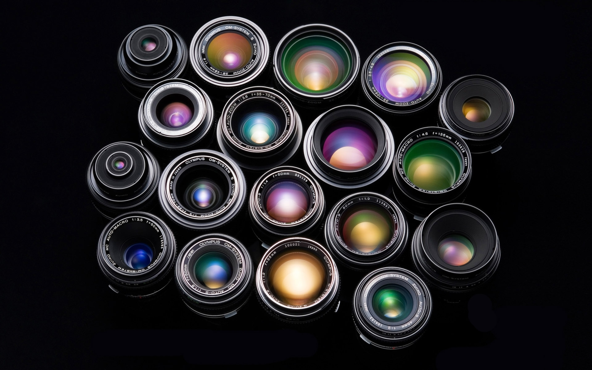 110 download wallpaper Art Photo, Objective, Objects screensavers and pictures for free