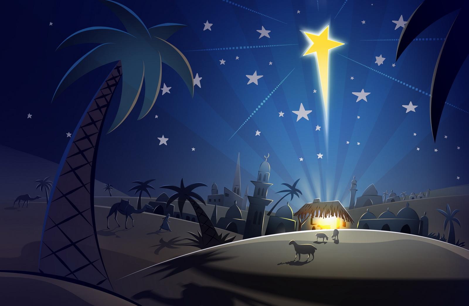 14080 скачать обои Праздники, Рождество (Christmas, Xmas), Рисунки - заставки и картинки бесплатно