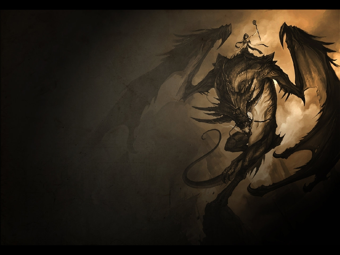 9475 download wallpaper Fantasy, Dragons, Pictures screensavers and pictures for free