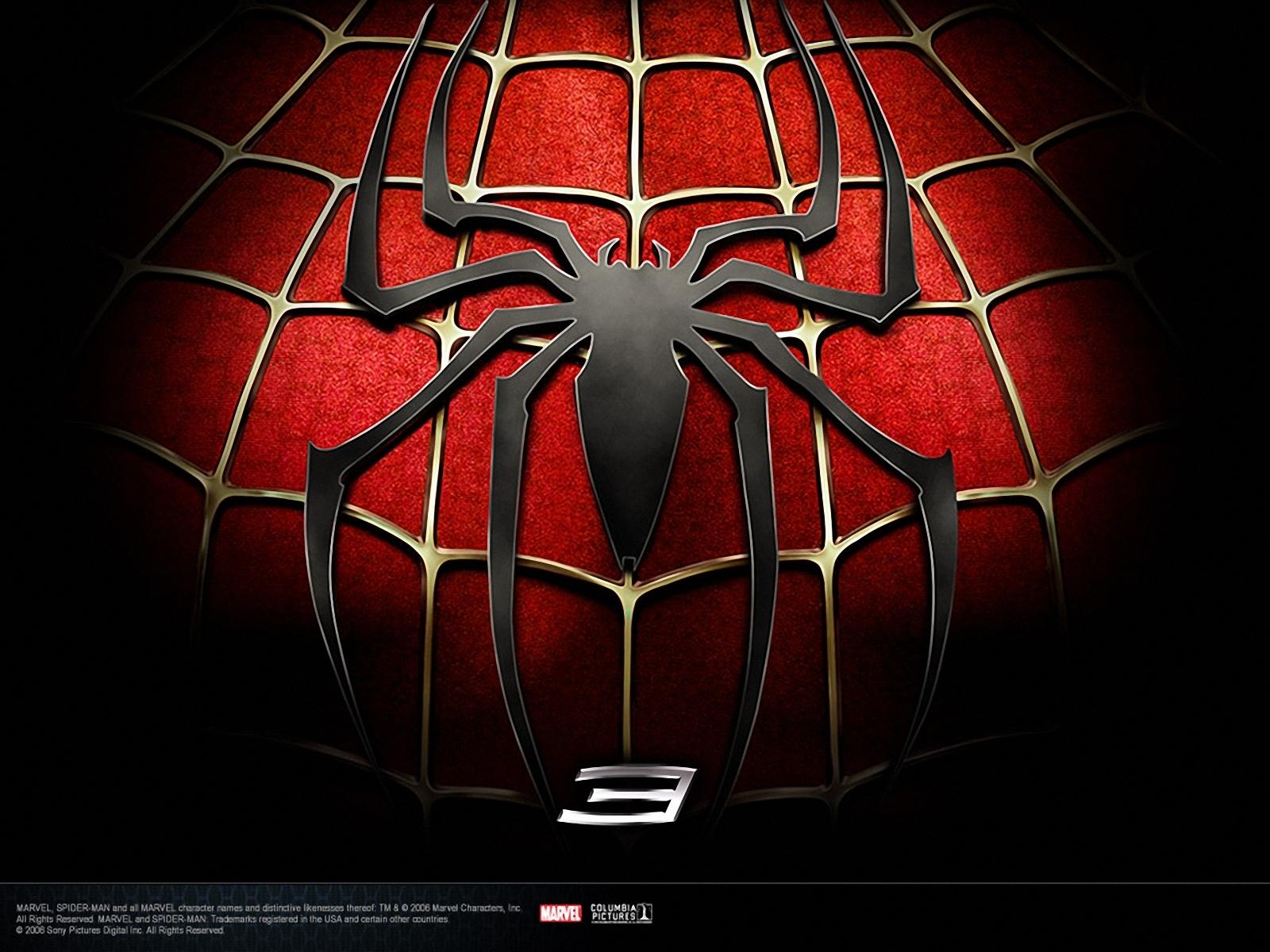 589 baixar papel de parede Cinema, Homem Aranha - protetores de tela e imagens gratuitamente