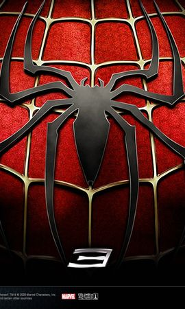 589 download wallpaper Cinema, Spider Man screensavers and pictures for free