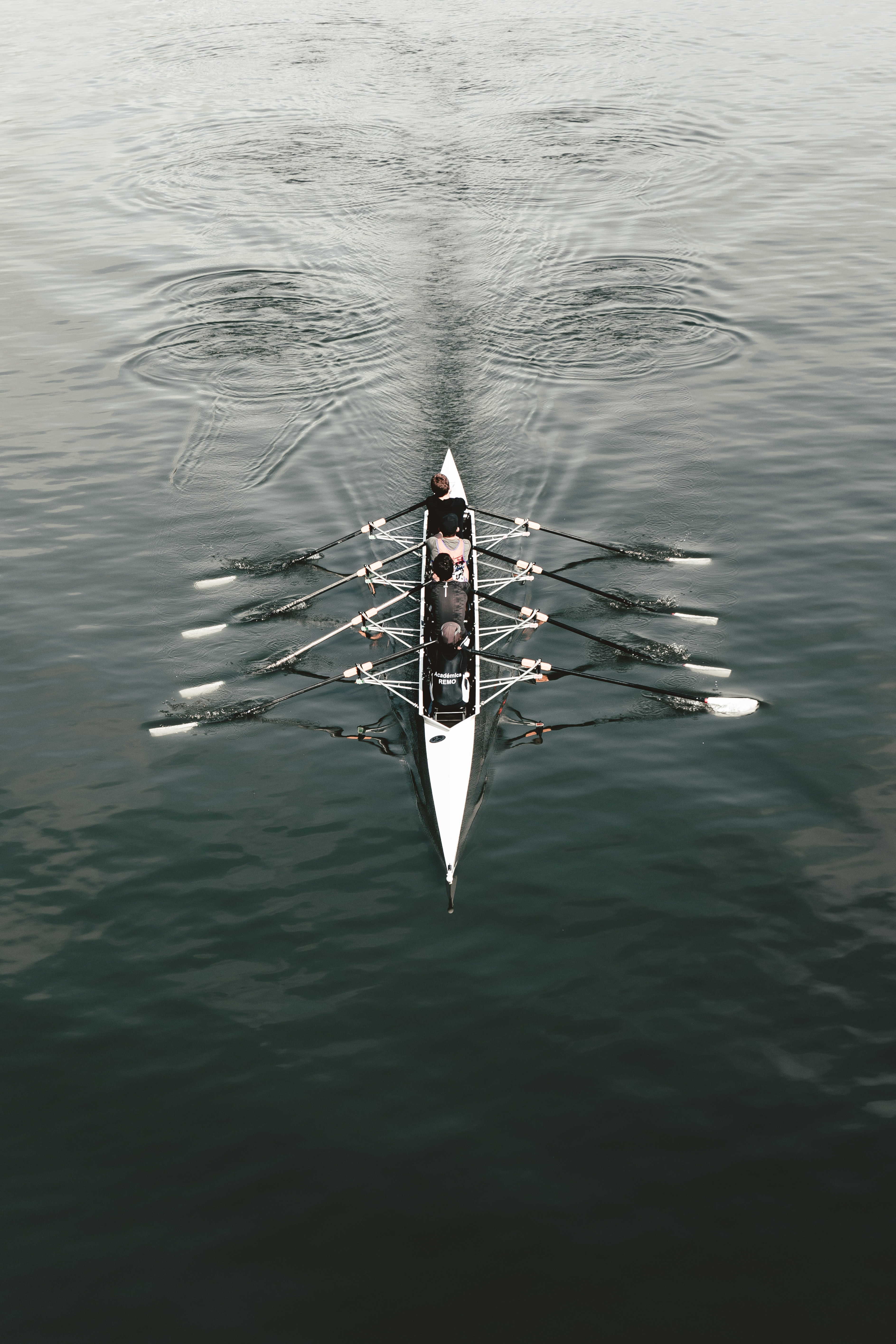 83071 скачать обои Лодка, Гребля, Спорт - заставки и картинки бесплатно