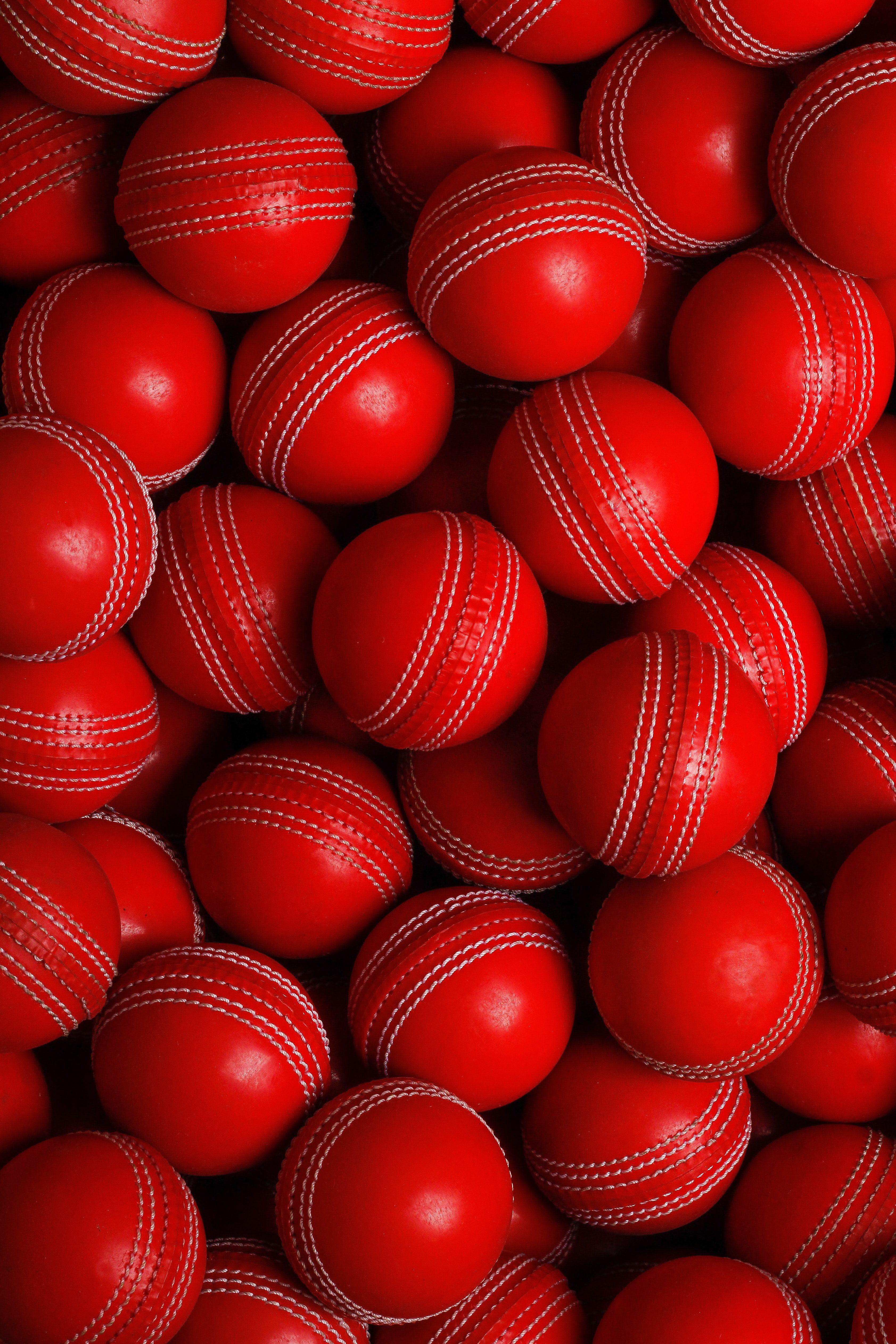 76425 Screensavers and Wallpapers Balls for phone. Download Sports, Round, Balls pictures for free