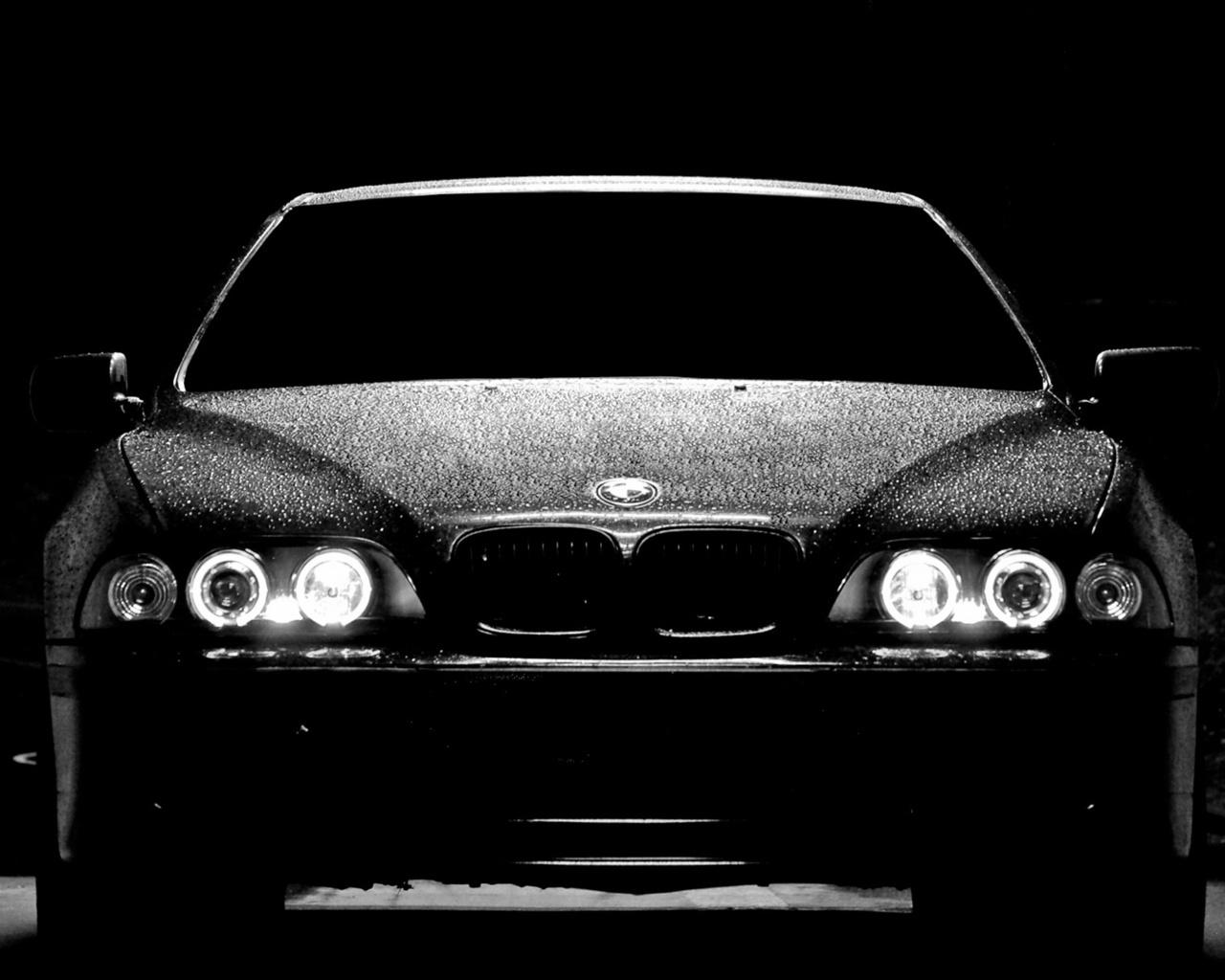 20498 скачать обои Транспорт, Машины, Бмв (Bmw) - заставки и картинки бесплатно