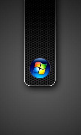 14354 télécharger le fond d'écran Marques, Logos, Fenêtres - économiseurs d'écran et images gratuitement