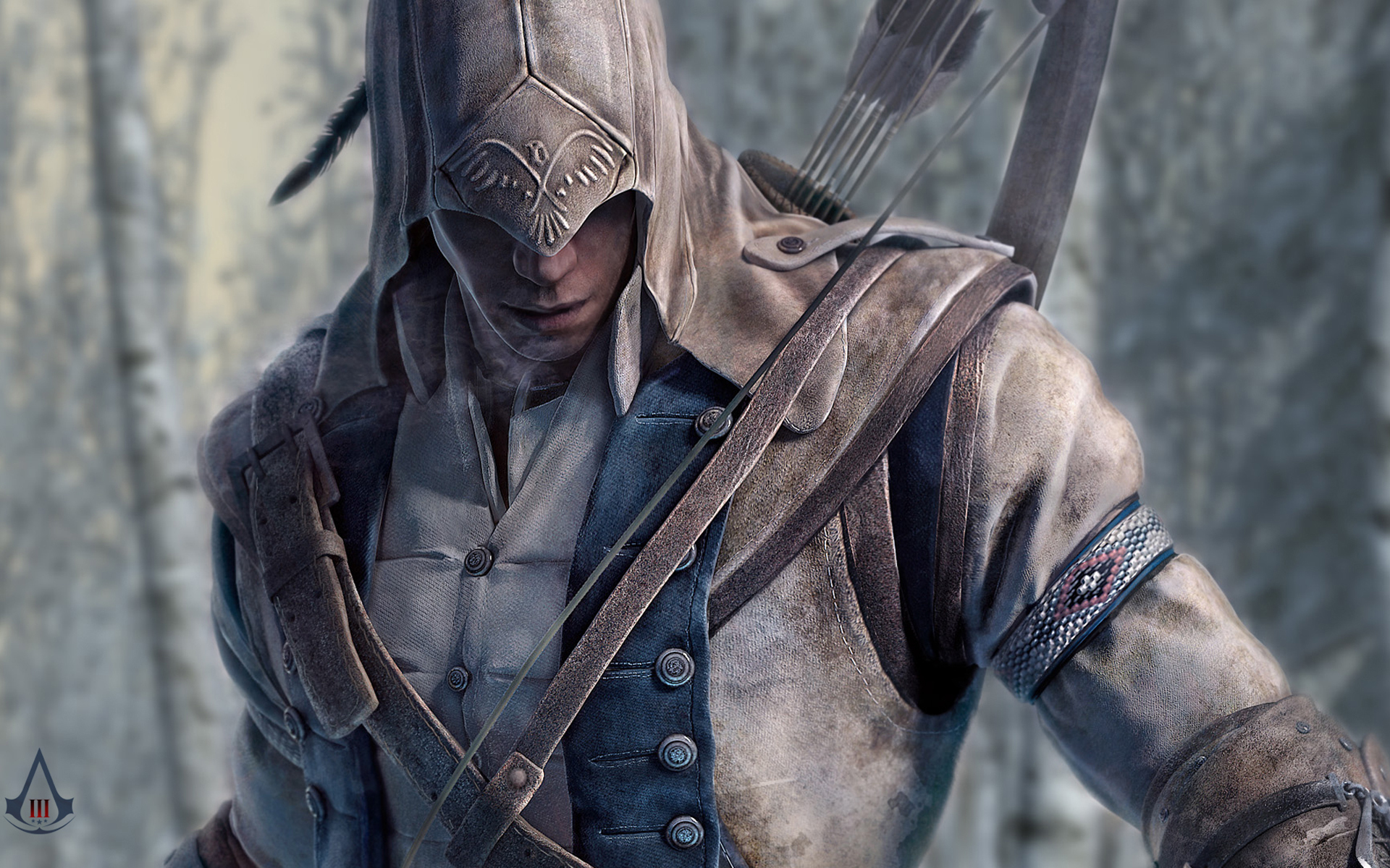 21377 скачать обои Игры, Кредо Убийцы (Assassin's Creed) - заставки и картинки бесплатно