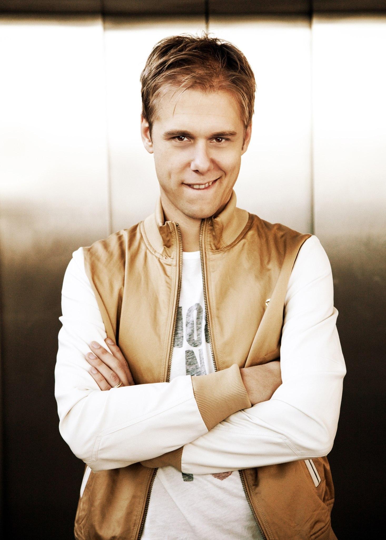Beliebte Armin Van Buuren Bilder für Mobiltelefone