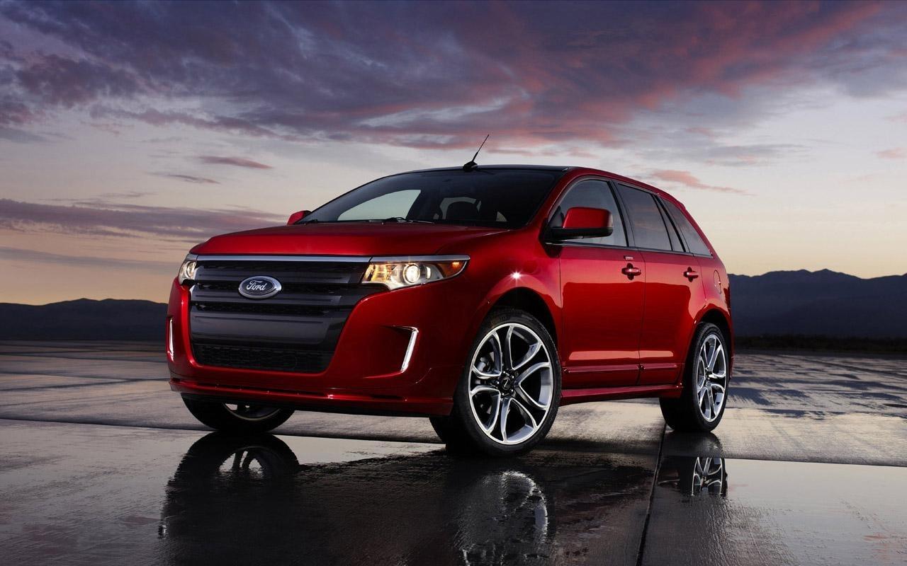 23902 скачать обои Транспорт, Машины, Форд (Ford) - заставки и картинки бесплатно