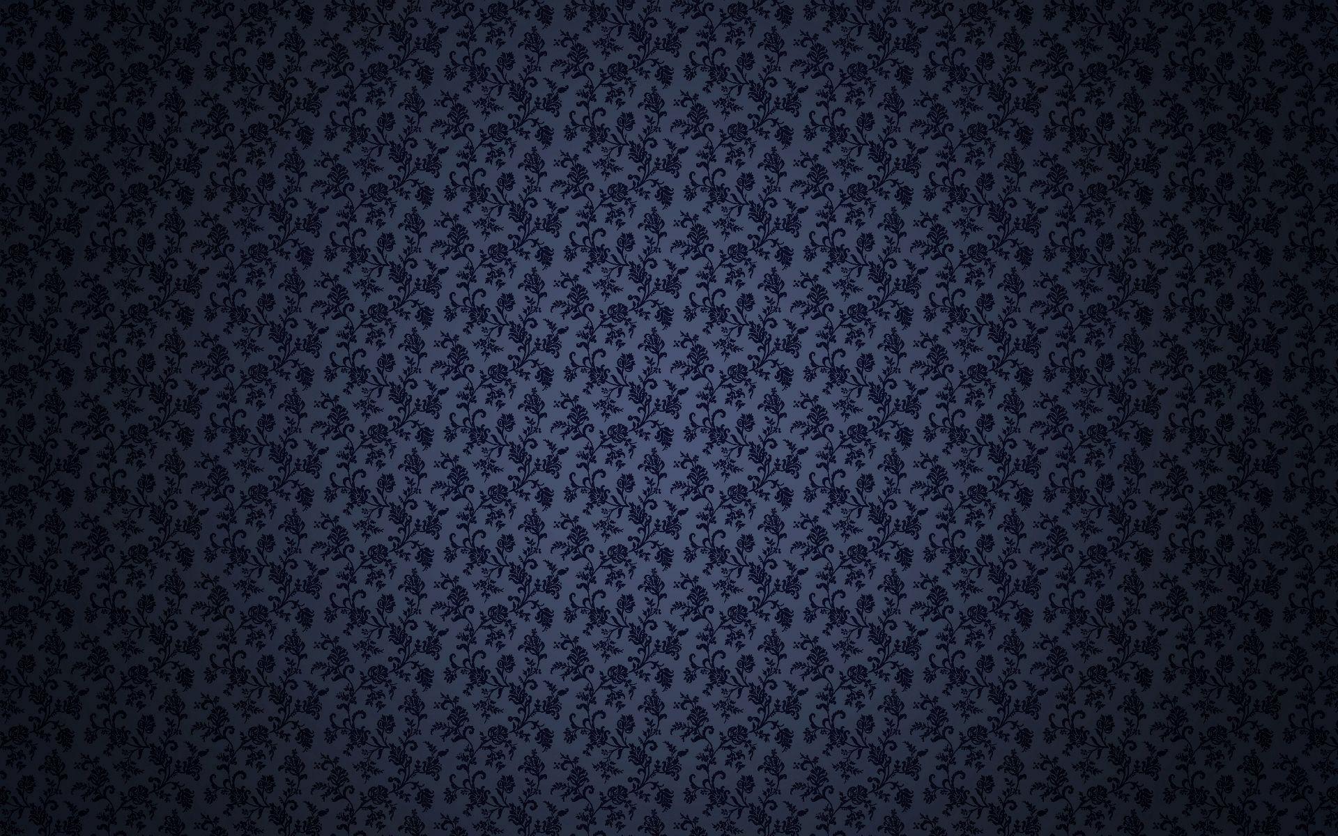 80948 скачать обои Текстуры, Бэкграунд, Текстура, Фон, Завитки, Цветочки, Узоры - заставки и картинки бесплатно