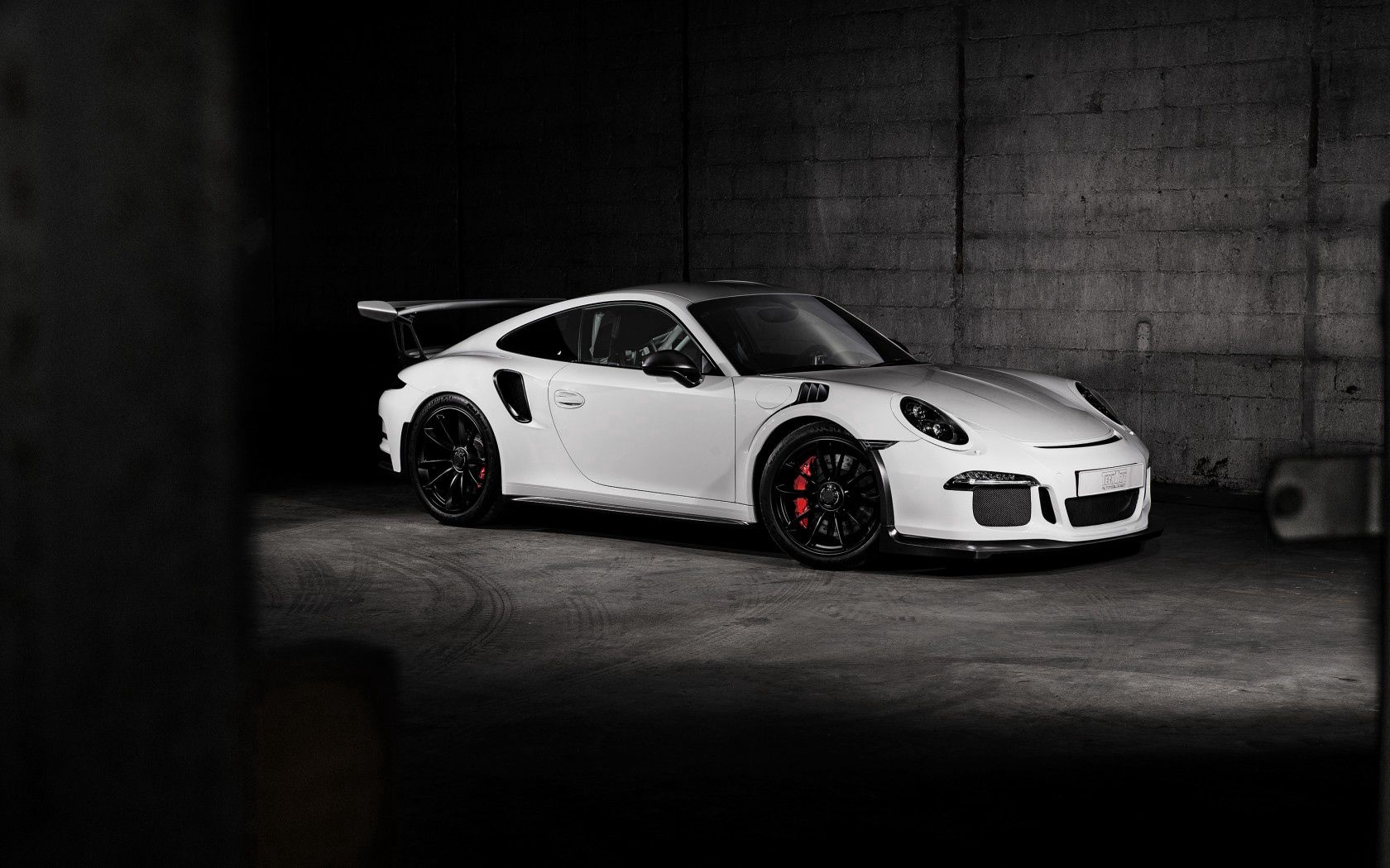 154142 Screensavers and Wallpapers Porsche for phone. Download Porsche, Cars, Side View, 911, Gt3 pictures for free