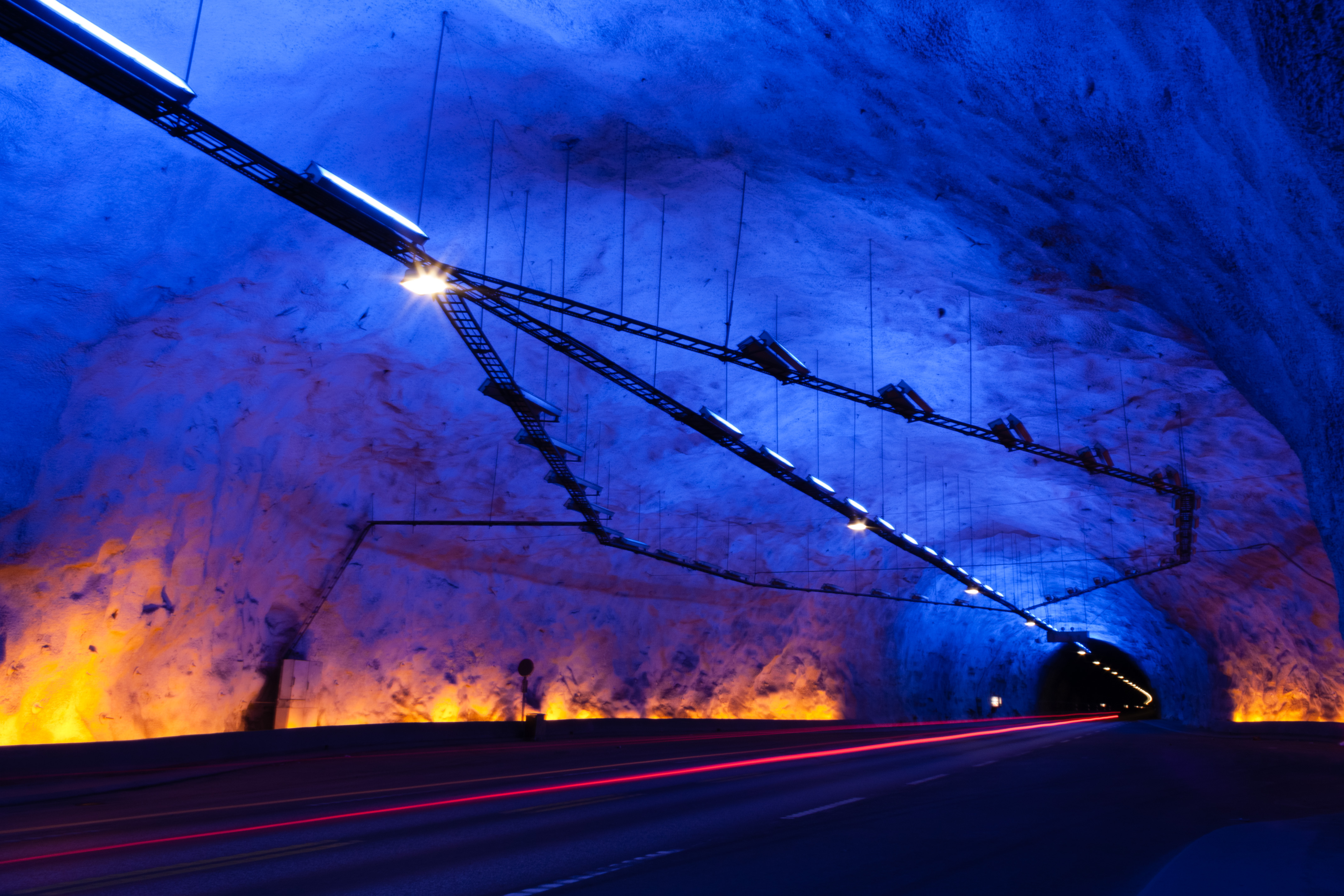 121315 download wallpaper Cities, Dark, Backlight, Illumination, Lighting, Tunnel, Underground screensavers and pictures for free