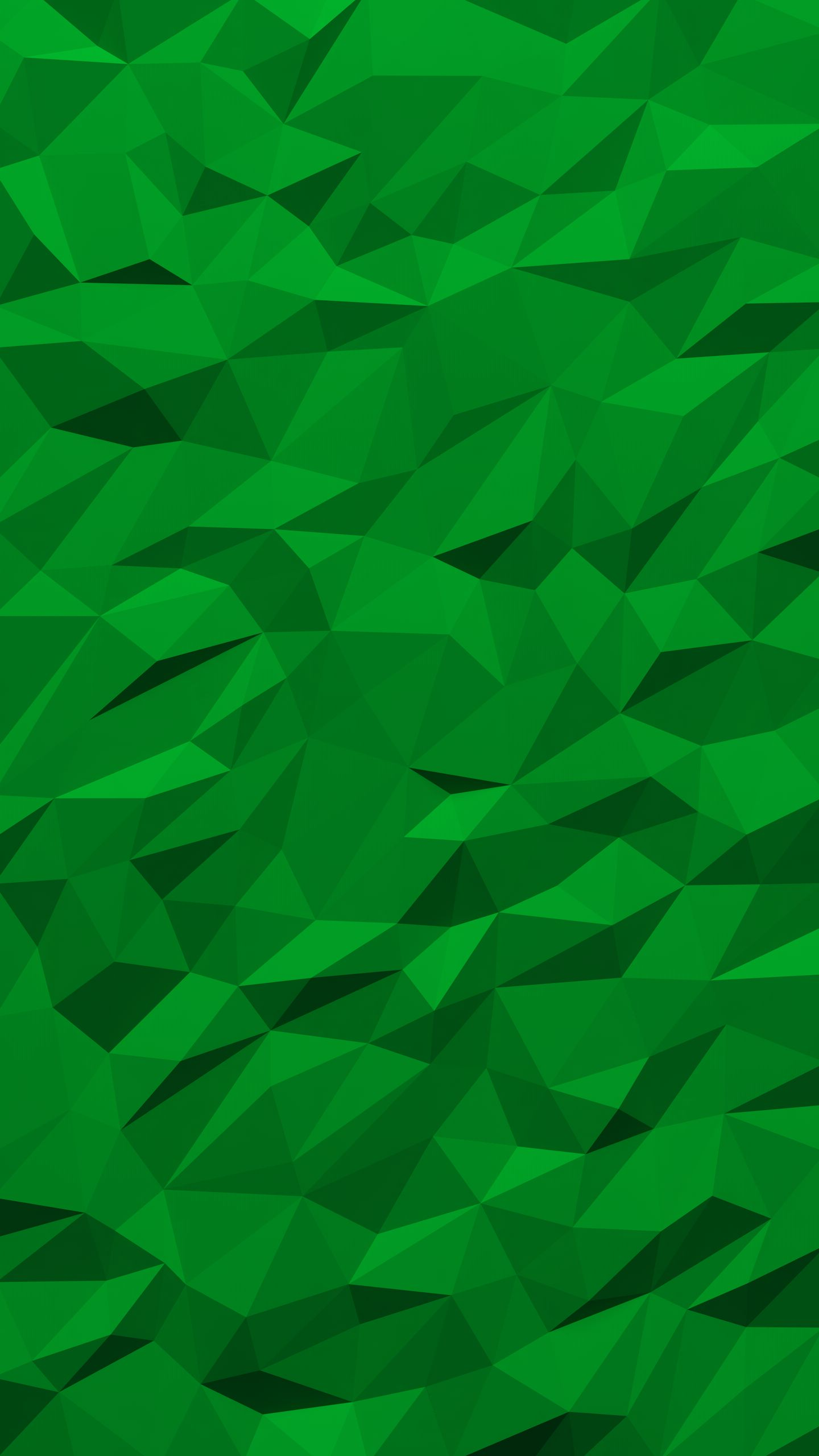 53483 download wallpaper Textures, Texture, Triangles, Fragments, Volume, Shapes, Shape screensavers and pictures for free