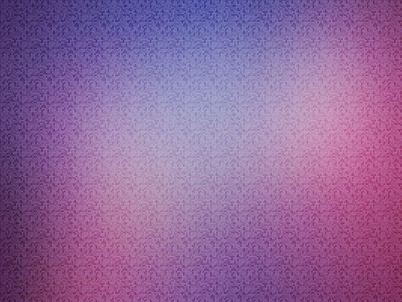 140257 скачать обои Абстракция, Фон, Пиксели, Тень, Узоры - заставки и картинки бесплатно