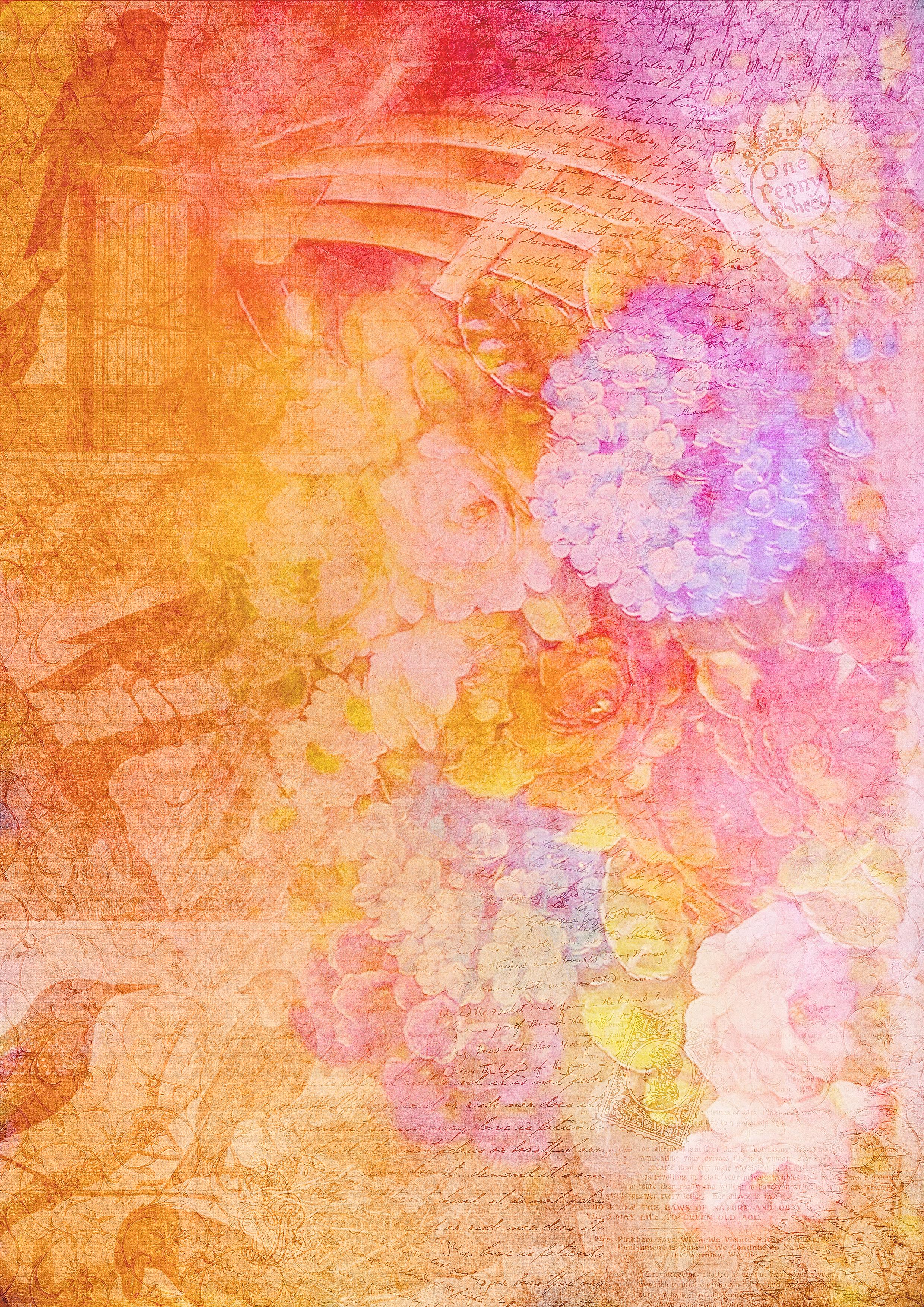 138117 économiseurs d'écran et fonds d'écran Textures sur votre téléphone. Téléchargez Texture, Textures, Patterns, Vintage, Millésime, Rétro, Papier, Scrapbooking images gratuitement