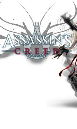 13144 скачать обои Игры, Мужчины, Кредо Убийцы (Assassin's Creed) - заставки и картинки бесплатно