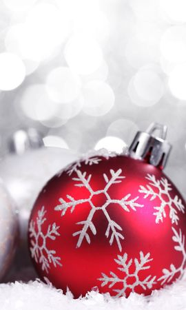 21996 download wallpaper Holidays, New Year, Christmas, Xmas screensavers and pictures for free