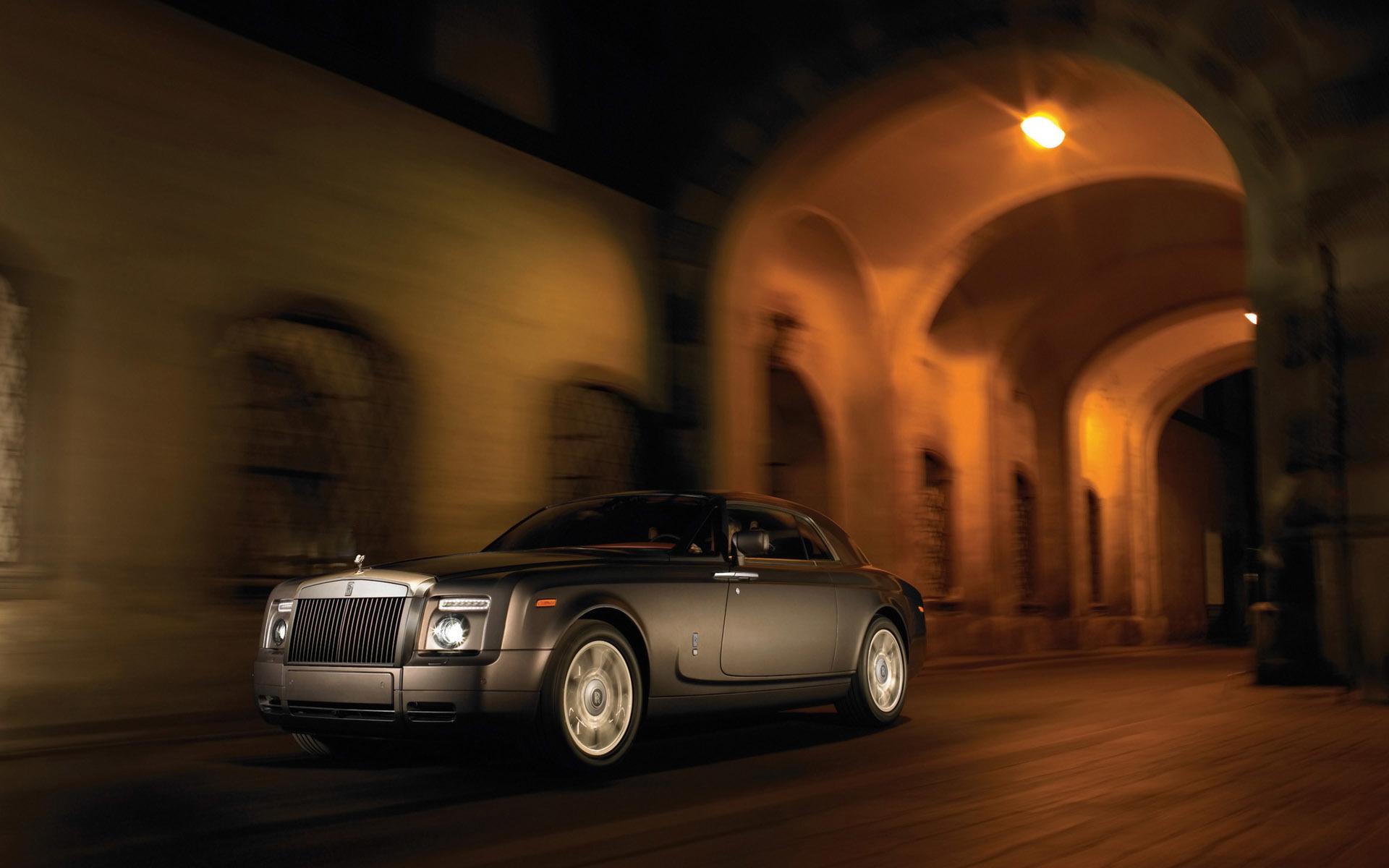 41842 скачать обои Транспорт, Машины, Ролс Ройс (Rolls-Royce) - заставки и картинки бесплатно