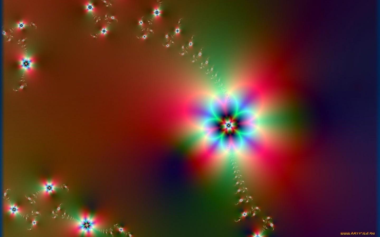 15173 descargar fondo de pantalla Flores, Fondo: protectores de pantalla e imágenes gratis