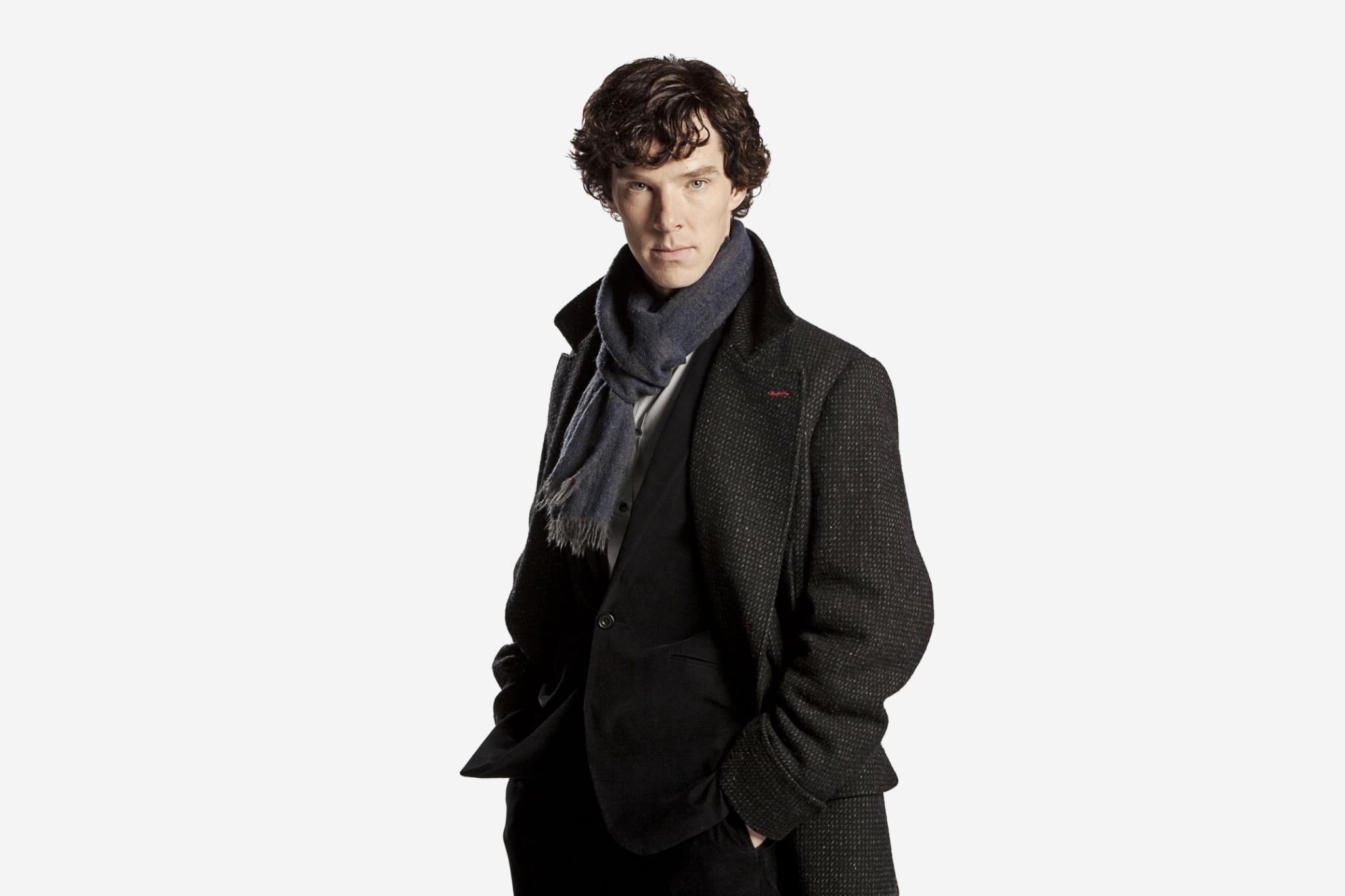 20781 скачать обои Кино, Шерлок (Sherlock), Люди, Актеры, Мужчины, Бенедикт Камбербэтч (Benedict Cumberbatch) - заставки и картинки бесплатно