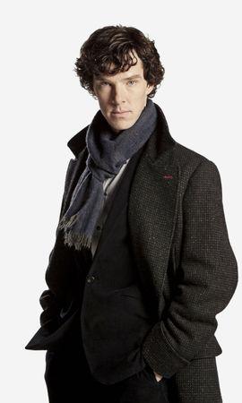 20781 télécharger le fond d'écran Cinéma, Personnes, Acteurs, Hommes, Sherlock, Benedict Cumberbatch - économiseurs d'écran et images gratuitement