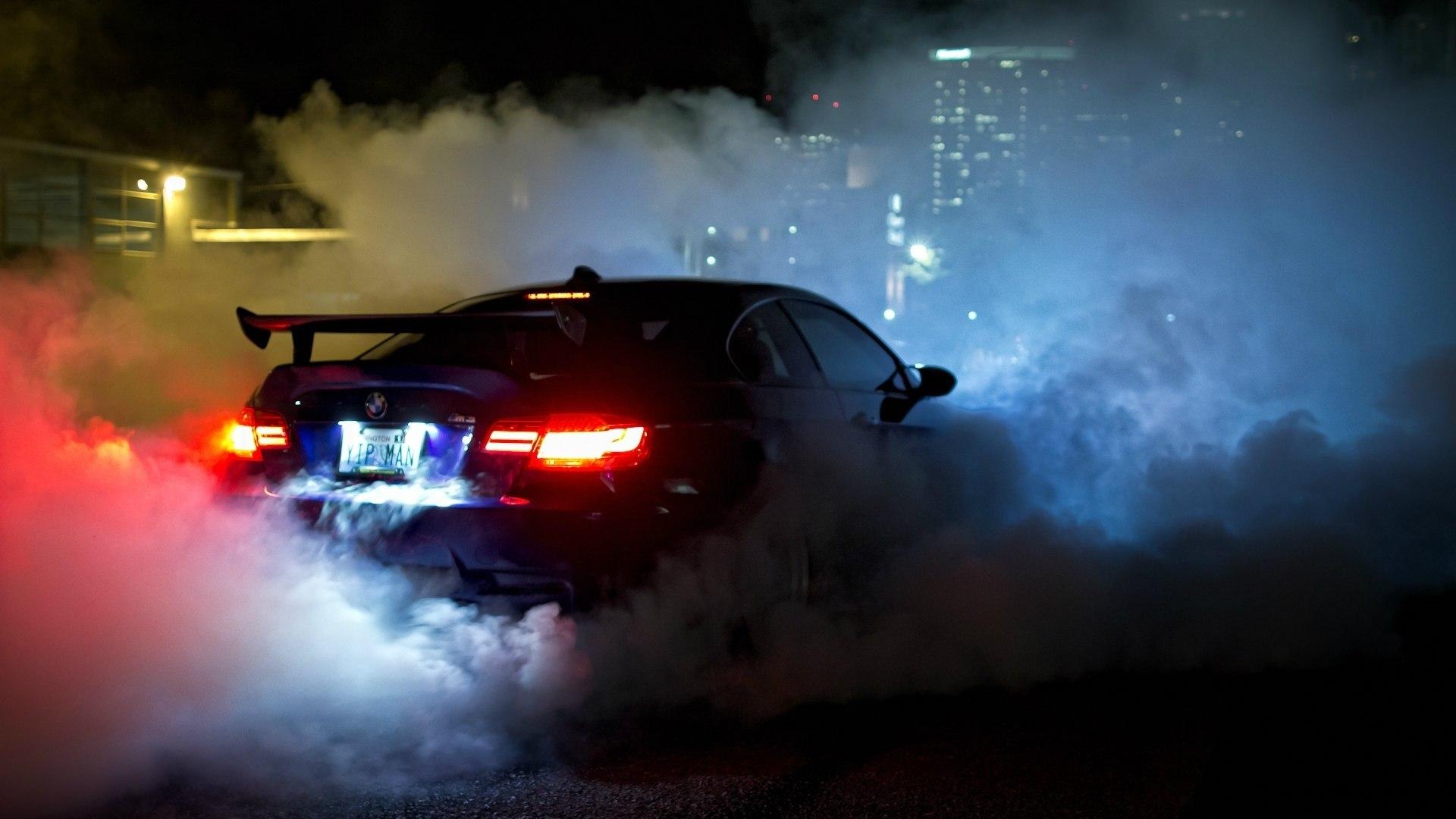 22918 Hintergrundbild herunterladen Auto, Transport, Bmw - Bildschirmschoner und Bilder kostenlos