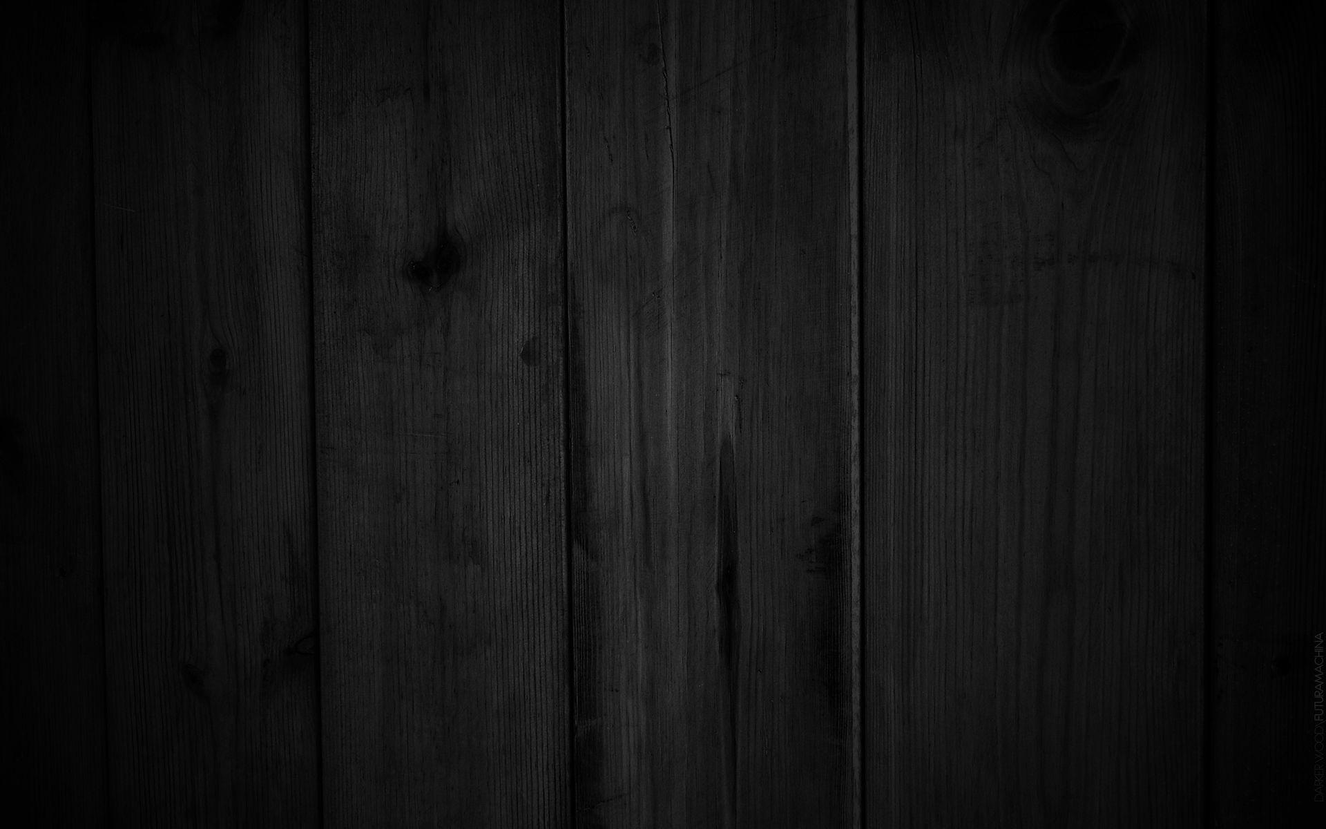 78640 скачать обои Текстуры, Деревянный, Темный, Фон, Текстура - заставки и картинки бесплатно