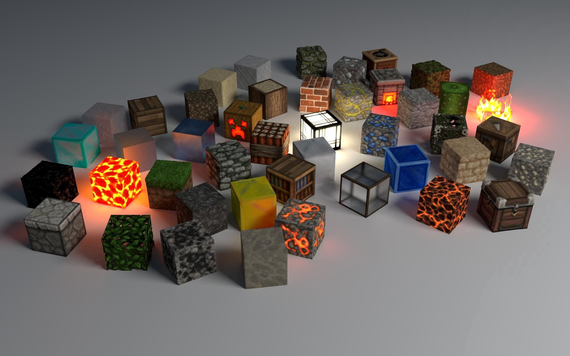123919 Screensavers and Wallpapers Form for phone. Download 3D, Background, Form, Glow, Cubes pictures for free