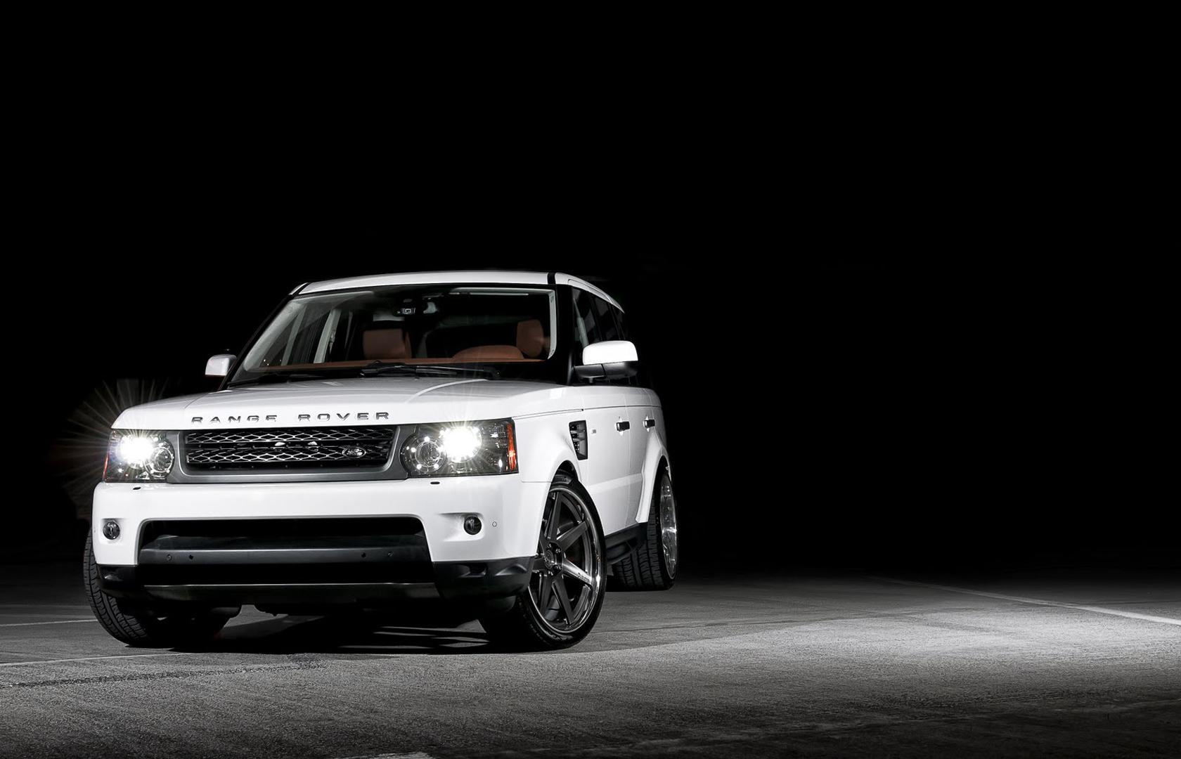 12025 скачать обои Транспорт, Машины, Рендж Ровер (Range Rover) - заставки и картинки бесплатно