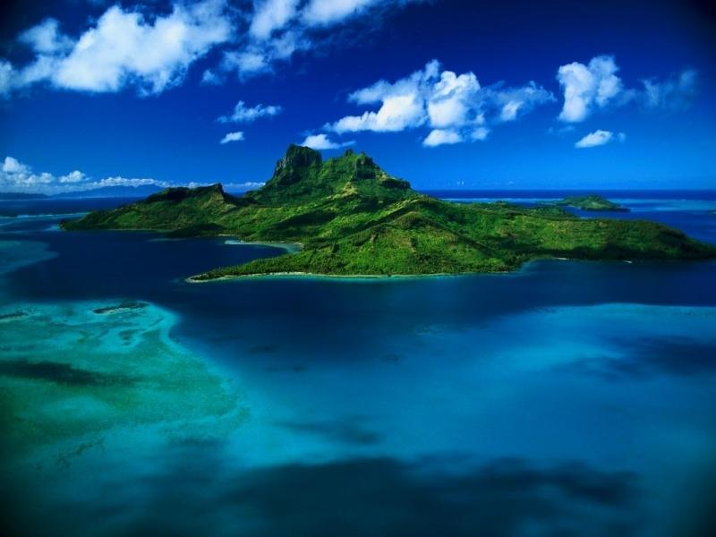 46861 скачать обои Пейзаж, Природа, Море - заставки и картинки бесплатно