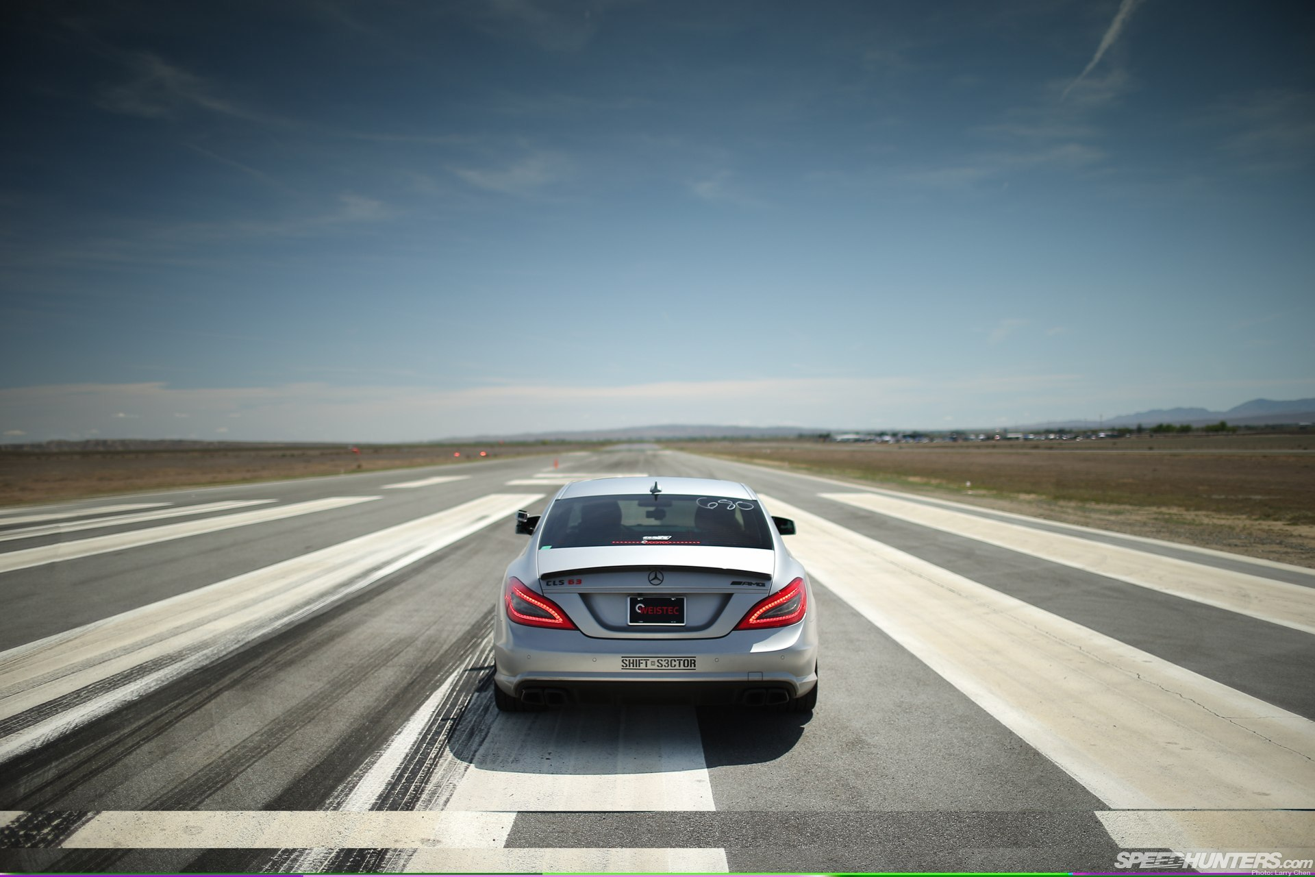 21653 скачать обои Транспорт, Машины, Дороги, Мерседес (Mercedes) - заставки и картинки бесплатно