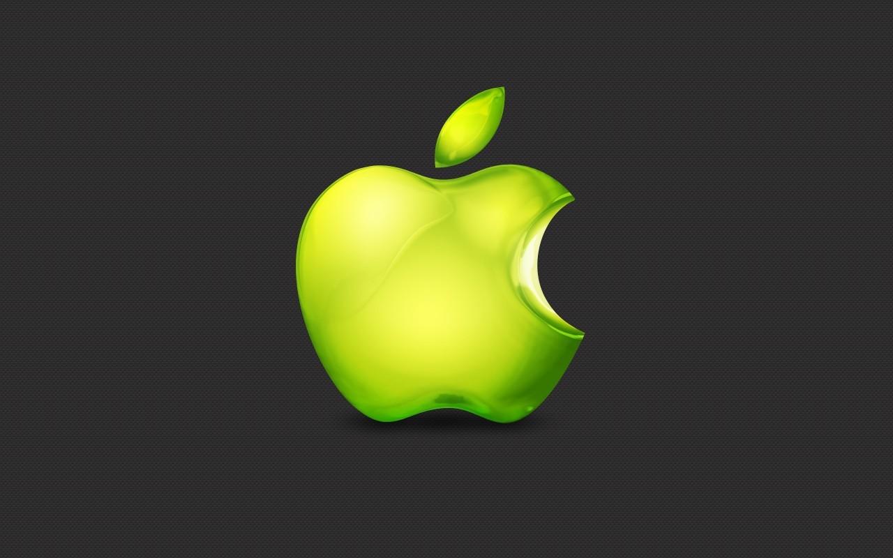 22899 télécharger le fond d'écran Marques, Contexte, Logos, Pomme - économiseurs d'écran et images gratuitement