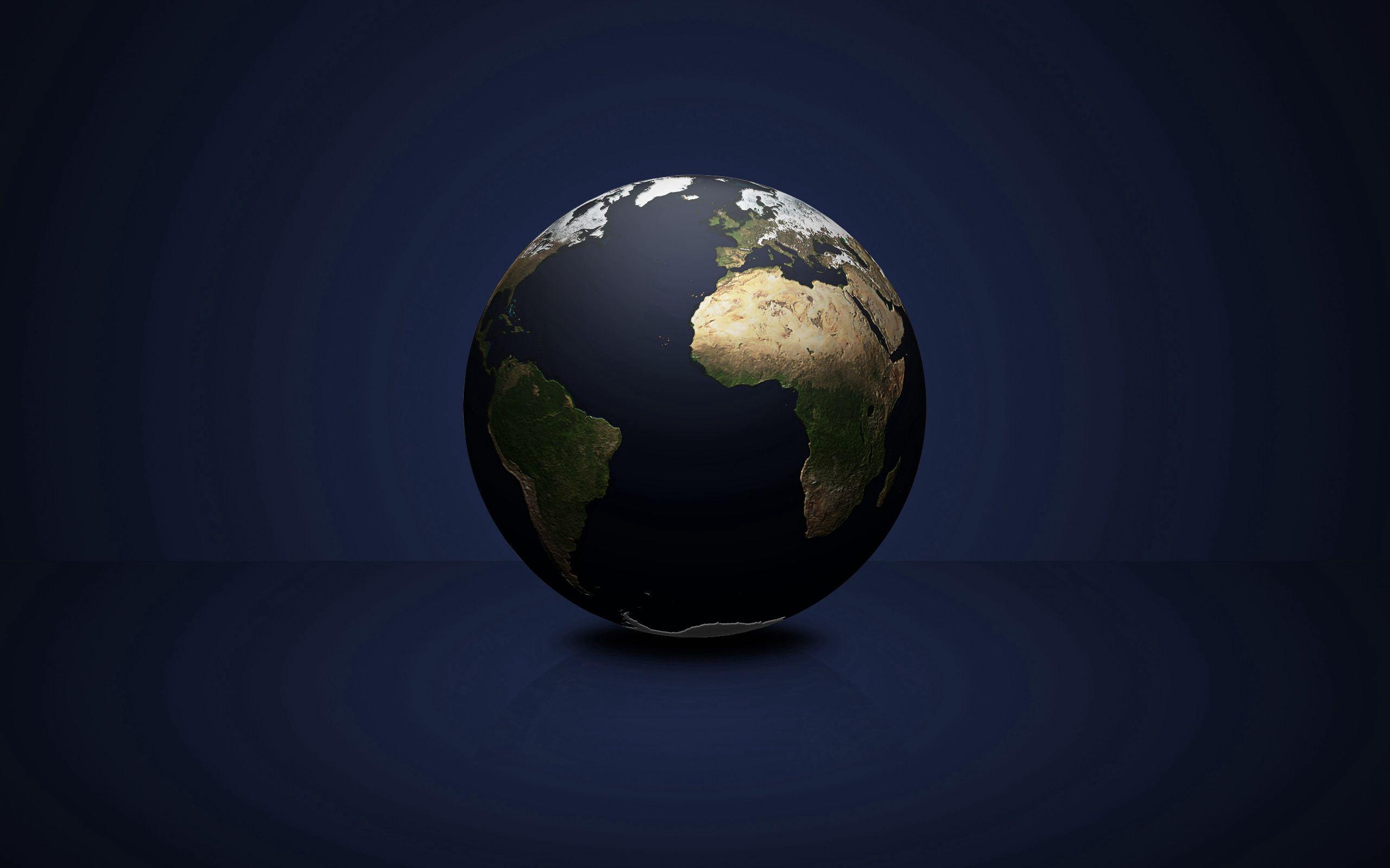 122311 économiseurs d'écran et fonds d'écran 3D sur votre téléphone. Téléchargez 3D, Fond Sombre, Arrière-Plan Sombre, Ballon, Balle, Planète, Continents images gratuitement