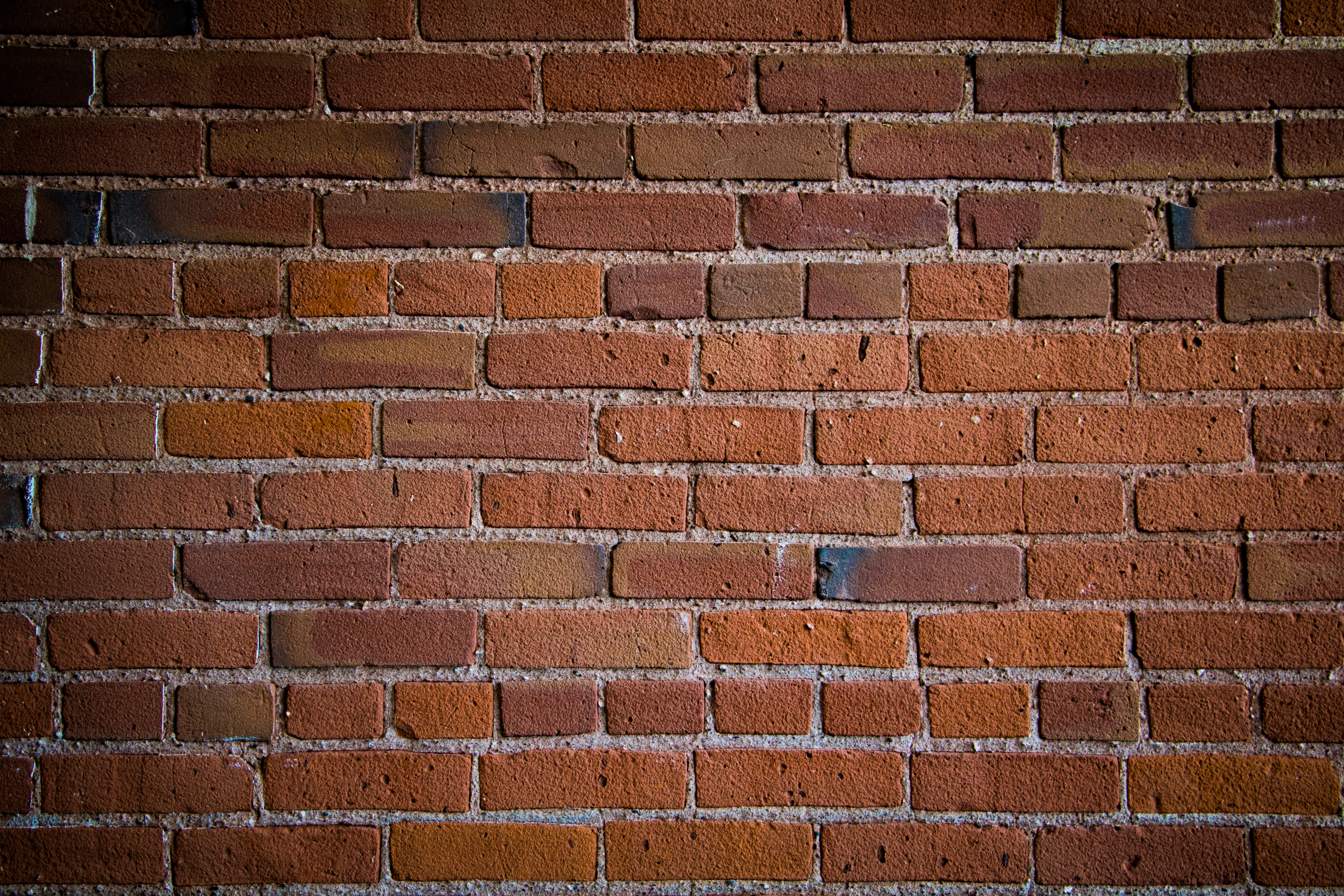 60556 Screensavers and Wallpapers Wall for phone. Download Textures, Texture, Wall, Bricks pictures for free