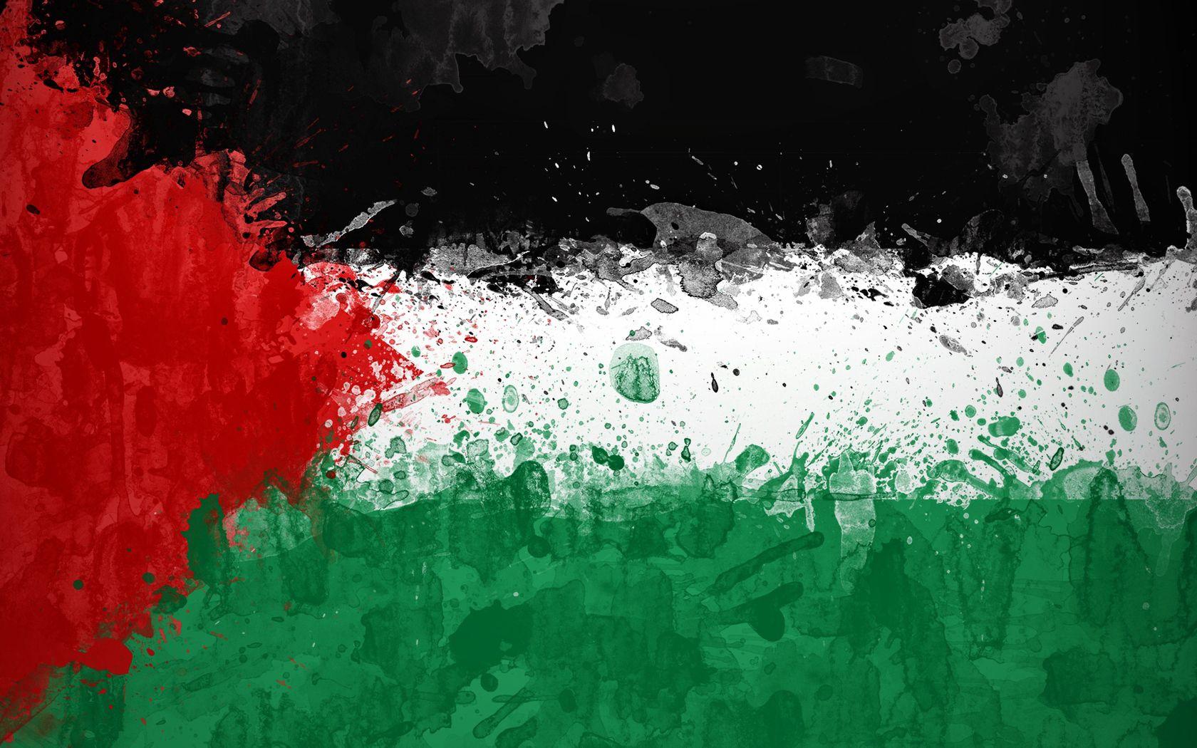 94667 скачать обои Текстуры, Палестина, Фон, Текстура, Поверхность - заставки и картинки бесплатно