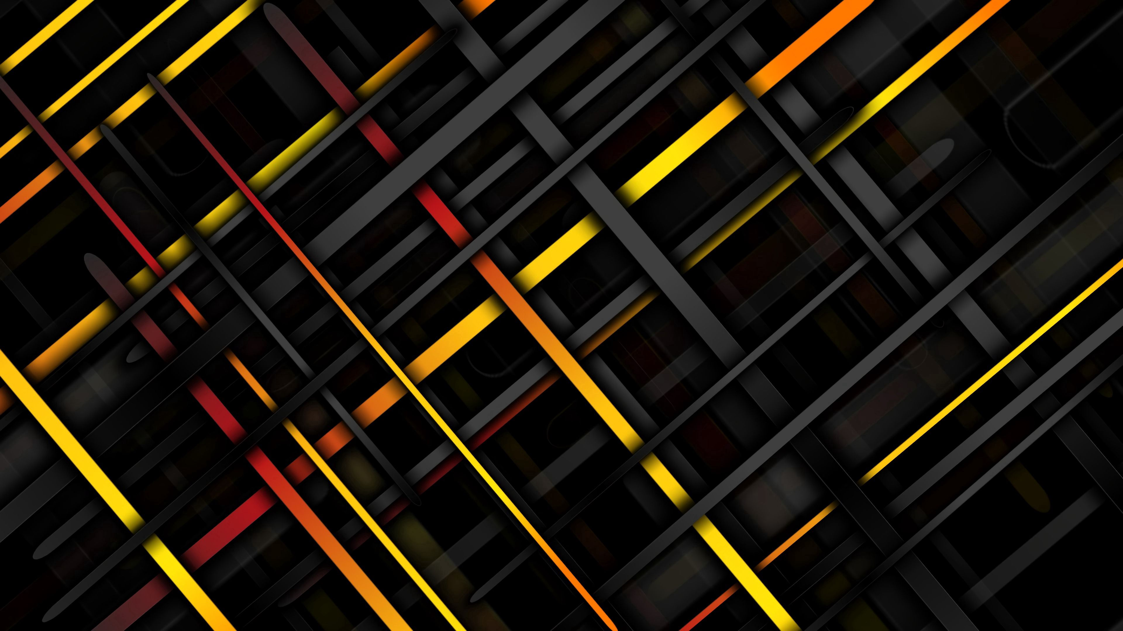 123177 download wallpaper Texture, Textures, Multicolored, Motley, Lines, Crossing, Obliquely, Intersection screensavers and pictures for free