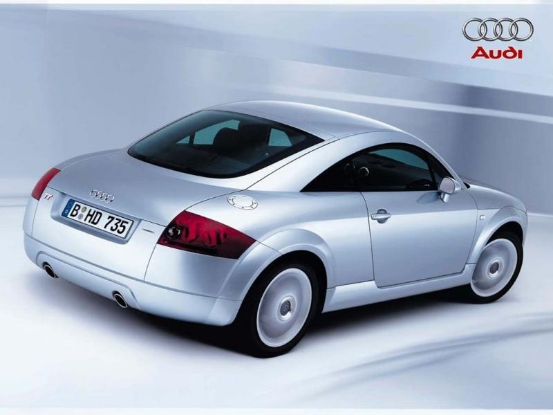 29058 скачать обои Транспорт, Машины, Ауди (Audi) - заставки и картинки бесплатно