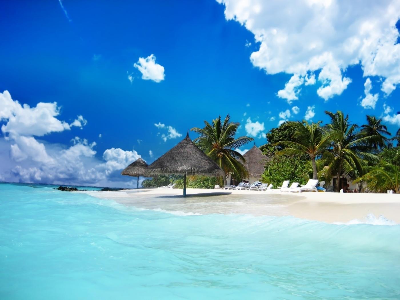 30660壁紙のダウンロード風景, 海, ビーチ-スクリーンセーバーと写真を無料で