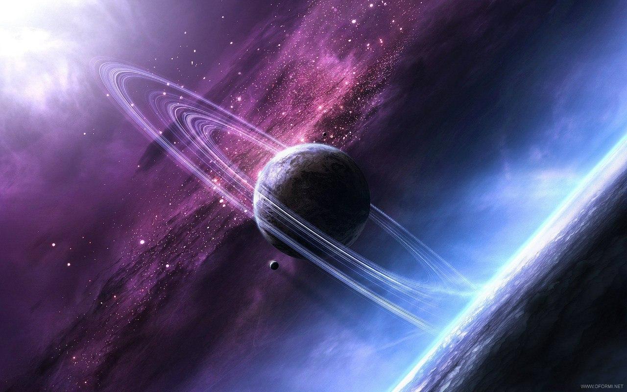 22799 скачать обои Пейзаж, Планеты, Космос, Звезды - заставки и картинки бесплатно