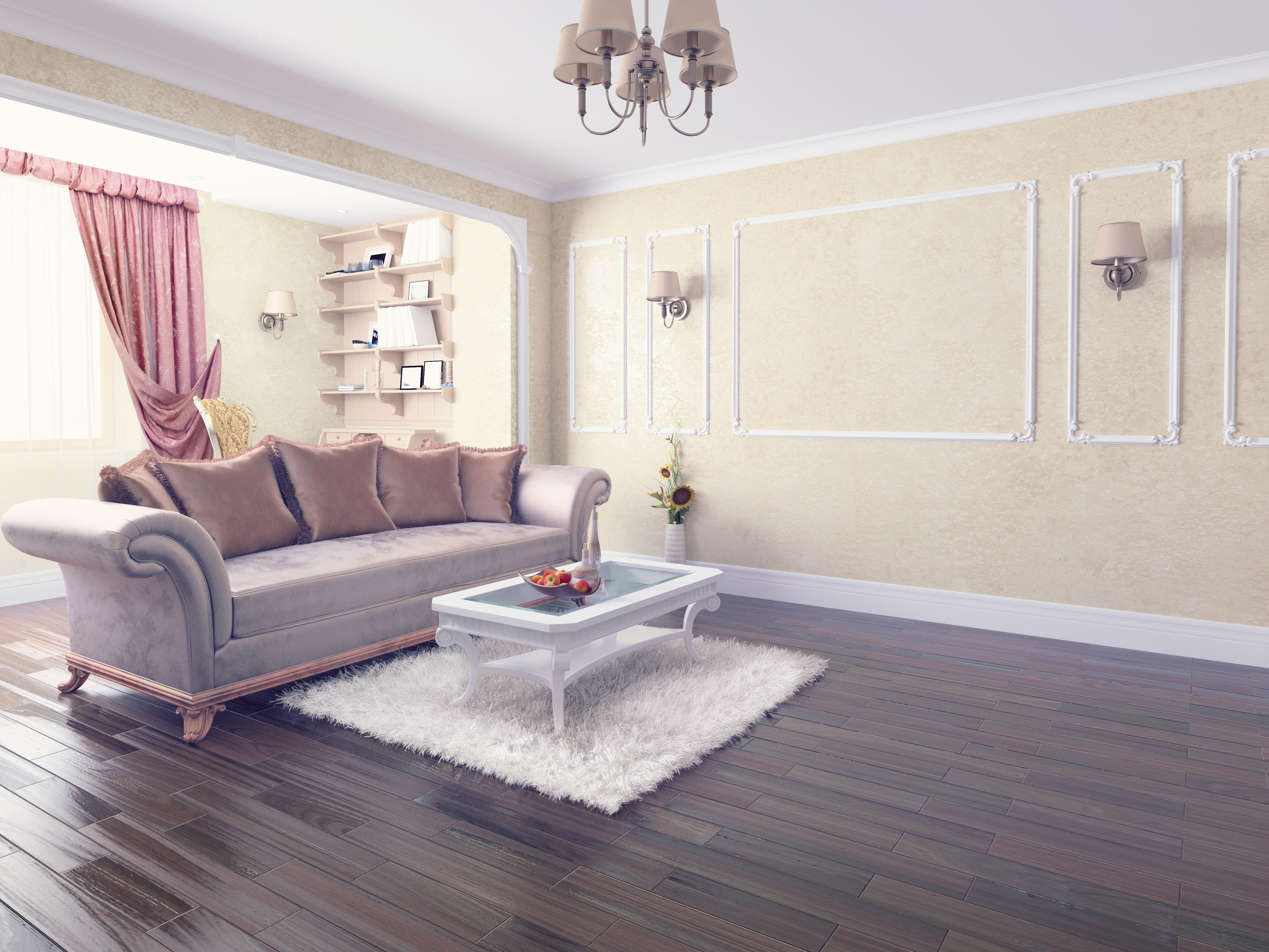 109720 скачать обои Интерьер, Разное, Мебель, Комната, Стильно - заставки и картинки бесплатно