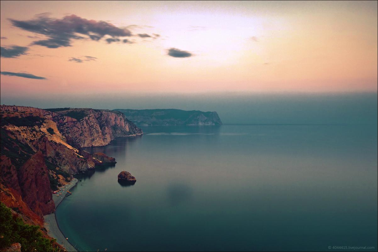 15821 скачать обои Пейзаж, Вода, Горы, Море - заставки и картинки бесплатно