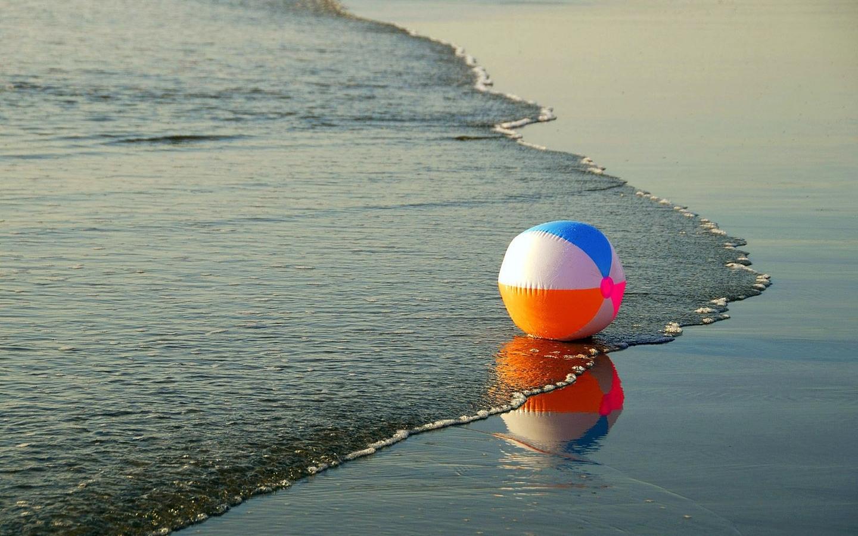 281壁紙のダウンロード風景, 水, 海, ビーチ-スクリーンセーバーと写真を無料で