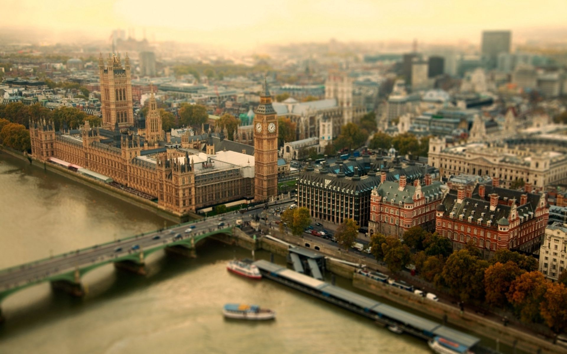 156908 Screensavers and Wallpapers London for phone. Download Cities, Great Britain, London, City, Bridge, United Kingdom, Tower Bridge pictures for free