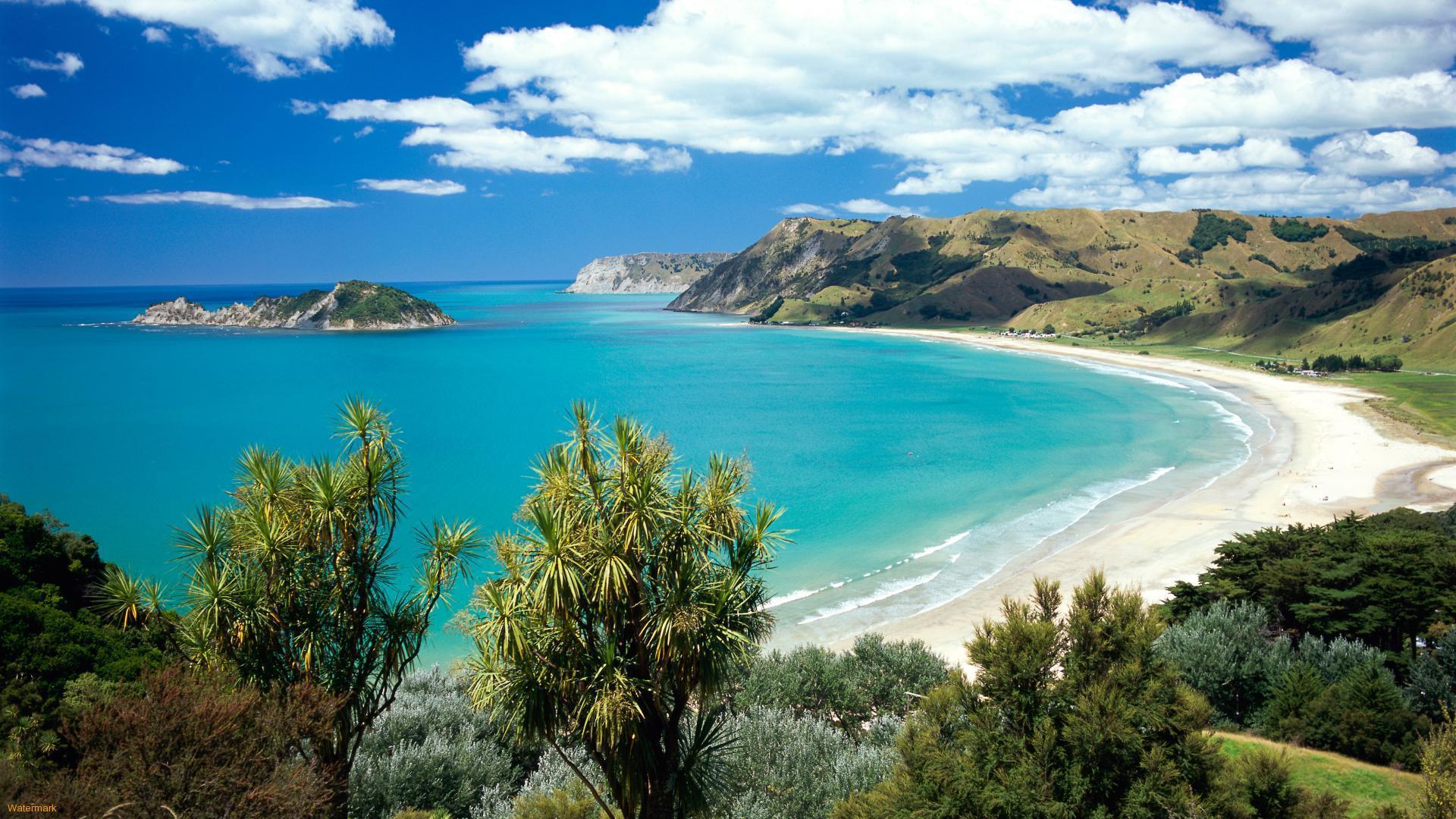 47920壁紙のダウンロード風景, 海, ビーチ-スクリーンセーバーと写真を無料で