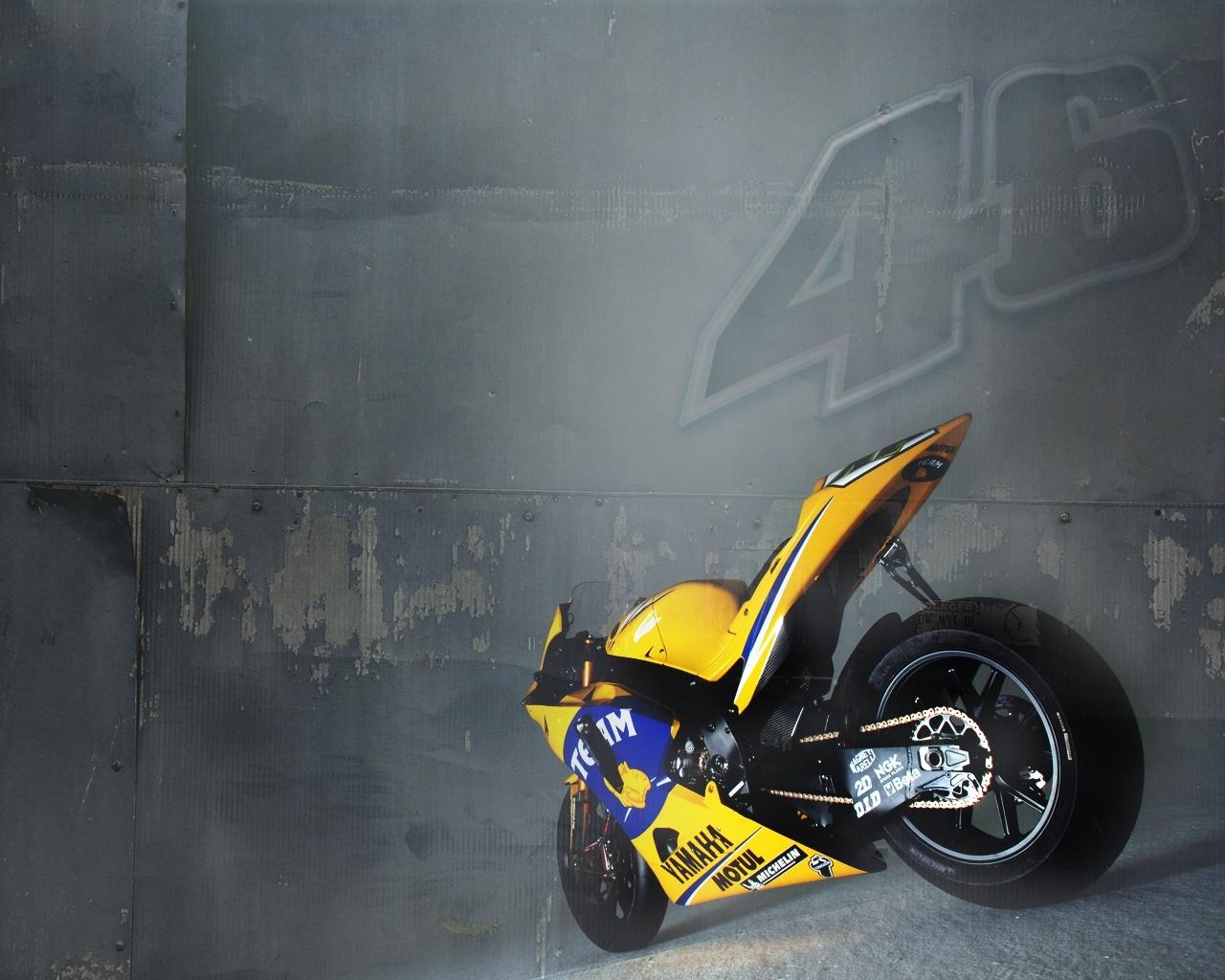 7063 скачать обои Транспорт, Мотоциклы - заставки и картинки бесплатно