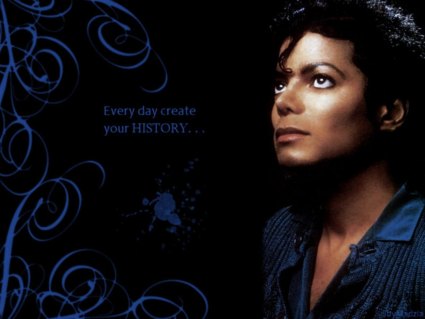 24212 download wallpaper Music, People, Artists, Men, Michael Jackson screensavers and pictures for free